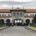 El comité de empresa de Sniace ha convocado una concentración en la fábrica este lunes, 24 de febrero, de seis de la mañana a seis de la tarde. Los representantes […]
