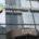 ÁMSTERDAM, 30 El banco holandés ABN Amro prevé cerrar en pérdidas el primer trimestre de 2020 y anticipa un coste del riesgo «materialmente mayor» en el conjunto del ejercicio a […]