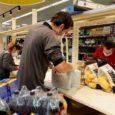 La compañía refuerza en 1.000 personas su plantilla para atender la elevada demanda Grupo Dia ha ampliado su servicio de compra online para dar respuesta a la creciente demanda generada […]