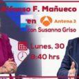 VALLADOLID, 30 El presidente de la Junta de Castilla y León, Alfonso Fernández Mañueco, ha considerado que el Gobierno central podría haber esperado 24 horas para anunciar las medidas más […]