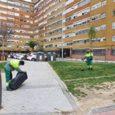 OHL asegura que unos 10.000 empleados de su división de servicios, alrededor del 80% de la plantilla de la firma en España, trabajan durante el periodo de estado de alarma […]