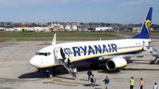 El objetivo es reducir el riesgo de exposición de los trabajadores y adaptarse al nivel de uso de las infraestructuras El aeropuerto Seve Ballesteros-Santander ha reorganizado su operativa y desde […]