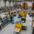 /COMUNICAE/ Schaeffler Iberia ha podido garantizar los suministros y la atención a sus clientes incluso durante el cese temporal de toda actividad productiva no esencial decretado por el gobierno a […]