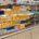 VALENCIA, 30 La compañía de supermercados Mercadona ha quintuplicado las ventas de protectores solares por los cambios de hábitos del consumidor que, unido al buen tiempo, utilizan durante la desescalada […]