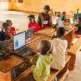 La moción aprobada por la Asamblea General exige a los Estados protección y educación de calidad, inclusiva y equitativa La Asamblea General de la ONU ha aprobado por unanimidad celebrar […]