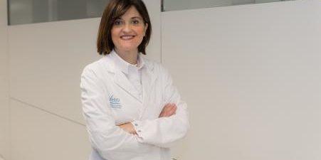 BARCELONA, 31 Un ensayo clínico en el que ha participado el Vall d Hebron Instituto de Oncología (Vhio) de Barcelona ha identificado una inmunoterapia en primera línea «más eficaz» que […]
