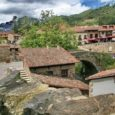 Un hombre, natural de Villaviciosa (Asturias), ha fallecido esta madrugada en Potes, en el marco de una pelea en la que, al menos, se vieron involucrados dos jóvenes de la […]
