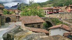 El alcalde de Potes lamenta el «trágico final» y explica que la víctima, al parecer, había acudido a Liébana a visitar a unos amigos Un hombre, natural de Villaviciosa (Asturias), […]