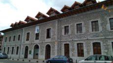 El Museo Etnográfico de Cantabria ha organizado para este verano un ciclo de charlas que se celebrará del 23 de julio al 2 de septiebre en Potes y Ramales de […]