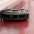 /COMUNICAE/ Desde hace varios años, son una de las novedades más tecnológicas y sorprendentes que hay en el mercado de los electrodomésticos aplicados a la limpieza del hogar, y son […]