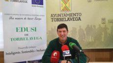 TORRELAVEGA, 3 Un total de seis empresas optan a la contratación de la redacción del proyecto de construcción y dirección facultativa de las obras de la Tecnoteca y Centro de […]
