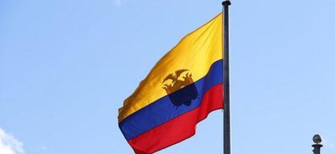 La Fiscalía General de Ecuador ha confirmado que al menos diez presos han muerto y seis policías están heridos, en estado crítico, tras un motín registrado este lunes en una […]