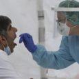 MÉRIDA, 7 La Dirección General de Salud Pública de Extremadura ha notificado este viernes 30 nuevos casos positivos confirmados por PCR y ha comunicado un nuevo brote en el Área […]