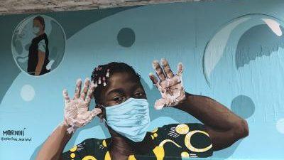 El Fondo Estratégico de la Organización Panamericana de la Salud (OPS) ha destinado 75 millones de dólares (más de 63,6 millones de euros) a comprar pruebas diagnósticas de la COVID-19, […]