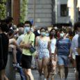 Polonia supera los 50.000 casos mientras que Ghana sobrepasa los 40.000 La pandemia de coronavirus ha dejado más de 19,3 millones de personas contagiadas en todo el mundo, incluidos 721.409 […]