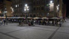 Cerca de un centenar de locales de Santander, Torrelavega, Suances y Noja se suman al apagón en protesta por el cierre del ocio nocturno Cerca de un centenar de establecimientos […]