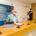 El consejero admite «transmisión clara» del virus, ve «improbable» un confinamiento como el que hubo pero aboga por «endurecer» medidas El consejero de Sanidad, Miguel Rodríguez, ha reconocido que existe […]