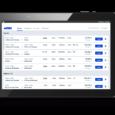 /COMUNICAE/ Se trata de una evolución de su app para transportistas autónomos, ahora en un entorno web más cómodo y eficaz para el jefe de flotas. La plataforma facilita el […]
