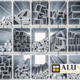 /COMUNICAE/ El proceso de mecanizado y corte es complejo y se deben utilizar las herramientas idóneas adaptadas a cada material con el que se trabaja: el aluminio El corte y […]