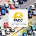 /COMUNICAE/ La PACC (Plataforma de Afectados por el Cartel de Coches) calcula que diez millones de españoles pueden recibir hasta 7.000 € cada uno, lo que supondría la mayor indemnización […]