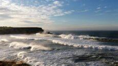 El Servicio de Emergencias 112 del Gobierno de Cantabria recomienda extremar la prudencia, ya que la Agencia Estatal de Meteorología (AEMET) ha decretado para este lunes el aviso naranja por […]