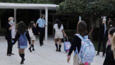SANTANDER, 28 Cantabria ha cerrado este martes otras cinco aulas por Covid, cuatro en colegios de Infantil y Primaria de Santander, Liendo y Reinosa y una en el centro de […]