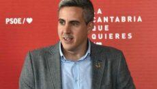 El secretario general del PSOE de Cantabria y vicepresidente autonómico, Pablo Zuloaga, ha manifestado que el proyecto de Presupuestos Generales del Estado para 2021, «da respuesta a la necesidad de […]