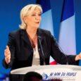 La líder del partido ultraderechista francés Reagrupación Nacional, Marine Le Pen, ha pedido este viernes la ilegalización de la organización musulmana más importante del país, la Unión de las Organizaciones […]