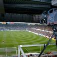 «Camara en el partido» by Eric Caballero La semana pasada comenzaron las eliminatorias de fase de ascenso a Segunda División y Segunda División B, con resultados poco esperanzadores en algunos […]