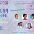 /COMUNICAE/ De la mano del 10 veces medallista nacional en atletismo, experto y defensor de un estilo de vida saludable, Miguel Camarena, despega el primer Congreso online «Vegan & Fit» […]