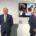 La corporación familiar ha informado a la constructora del «fuerte impacto» ocasionado por el Covid en sus negocios OHL está estudiando «mecanismos para cobrar y dar solución definitiva» a la […]