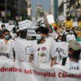 BARCELONA, 20 Médicos Internos Residentes (MIR) de Cataluña (donde hay unos 3.500 trabajando) han convocado desde este lunes hasta el miércoles una huelga del colectivo que esperan que sea «masiva». […]