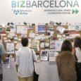 La sesión de networking en el salón tendrá aforo limitado BARCELONA, 20 El Col·legi Oficial d Agents Comercials de Barcelona (Coacb) promoverá contactos entre profesionales y empresas de forma virtual […]