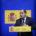 SEVILLA, 20 El presidente de la Federación Nacional de Asociaciones de Trabajadores Autónomos (ATA), Lorenzo Amor, ha reclamado este domingo a la Administración la prórroga «de forma automática» de los […]