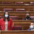 Ciudadanos defenderá este martes en el Pleno del Congreso su proposición de ley de reforma de la Ley Orgánica del Poder Judicial (LOPJ) con la que pretende reforzar la independencia […]