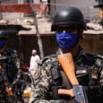Dos soldados paquistaníes murieron este sábado durante una operación antiterrorista en la región de Waziristán del Norte, fronteriza con Afganistán y bastión tradicional de los milicianos yihadistan en Pakistán, según […]