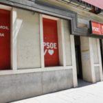 Más de 150 alcaldes del PSOE respaldan la movilización de 25.000 millones de euros para las entidades locales