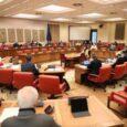 La formación naranja se une a PP y CC para derribar las cuentas en votaciones decisivas, mientras que ERC, Bildu y PDeCAT se abstienen El proyecto de Presupuestos Generales del […]